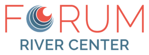 Copy of ForumRiverCenter_Logo_Full_Color_web